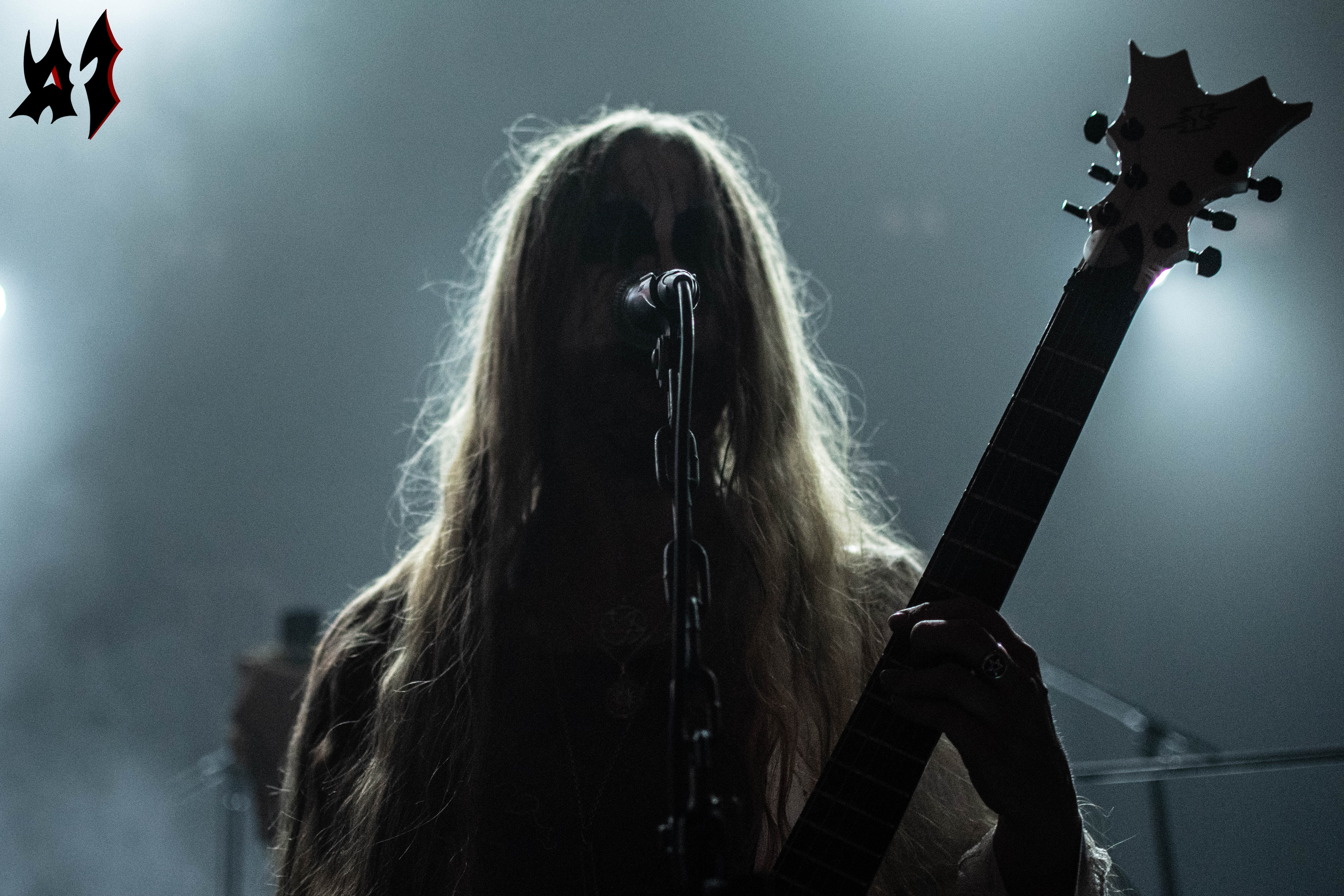 Darkened Nocturn Slaughtercult - 18
