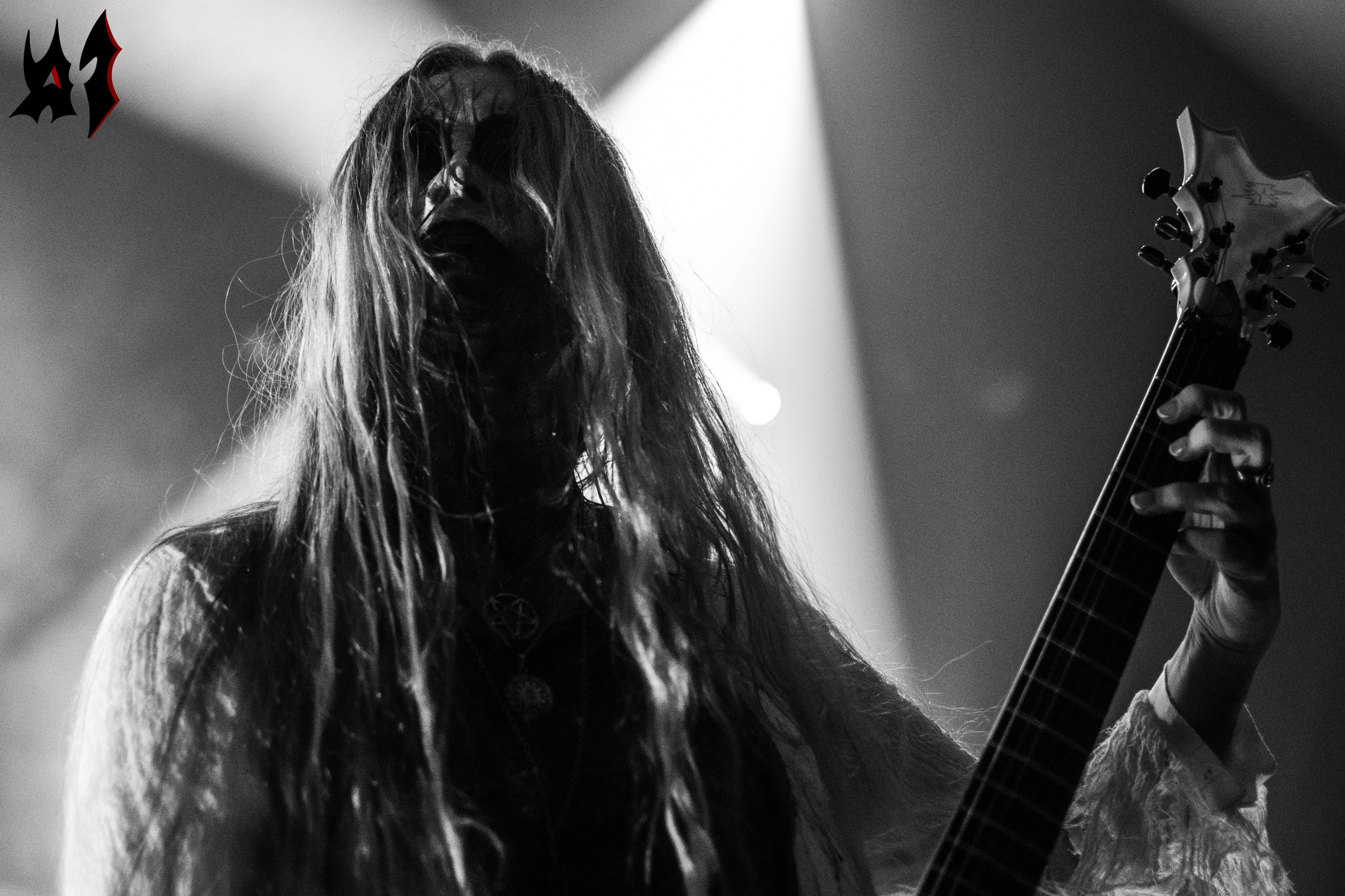 Darkened Nocturn Slaughtercult - 23