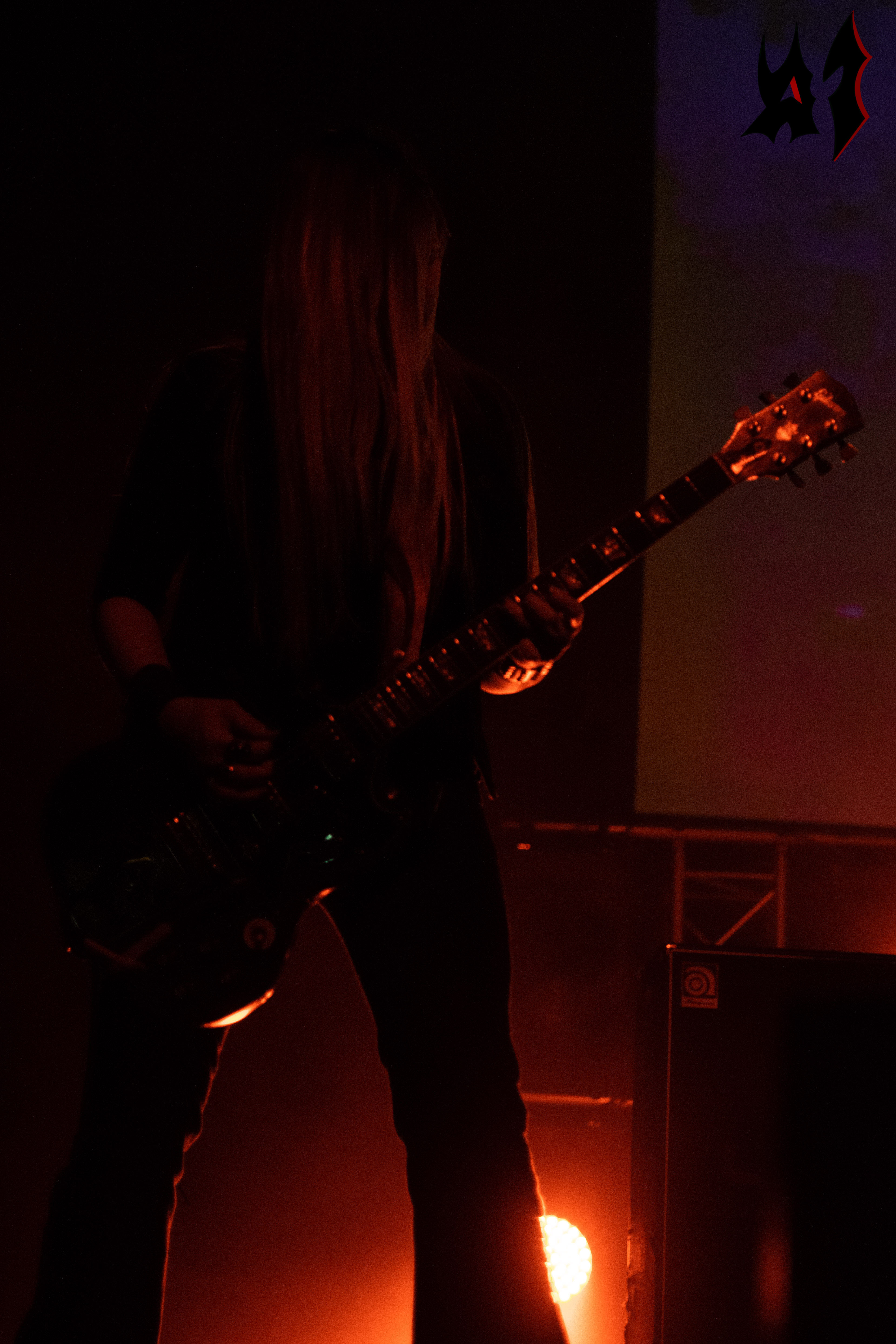 Electric Wizard - 2