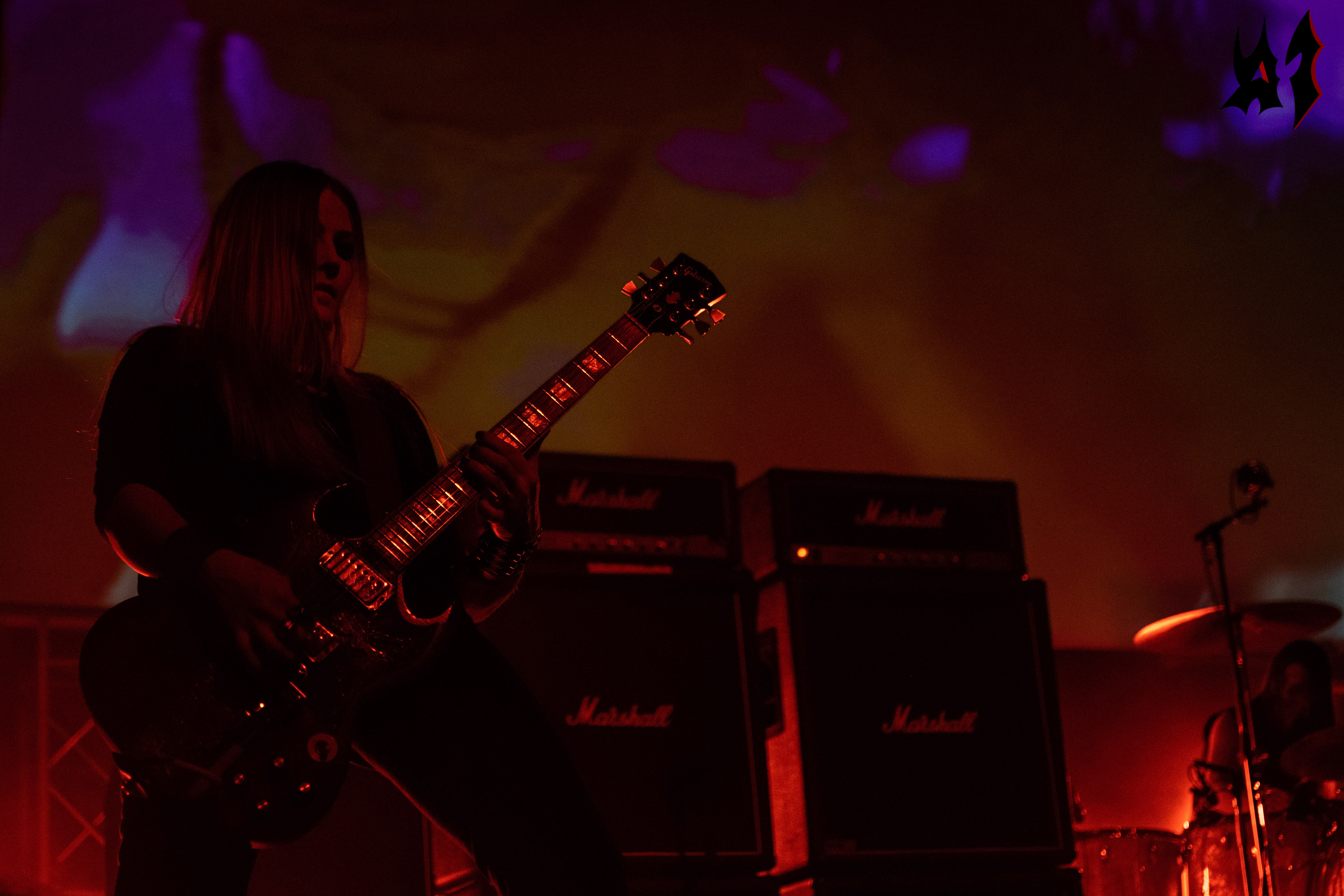 Electric Wizard - 3
