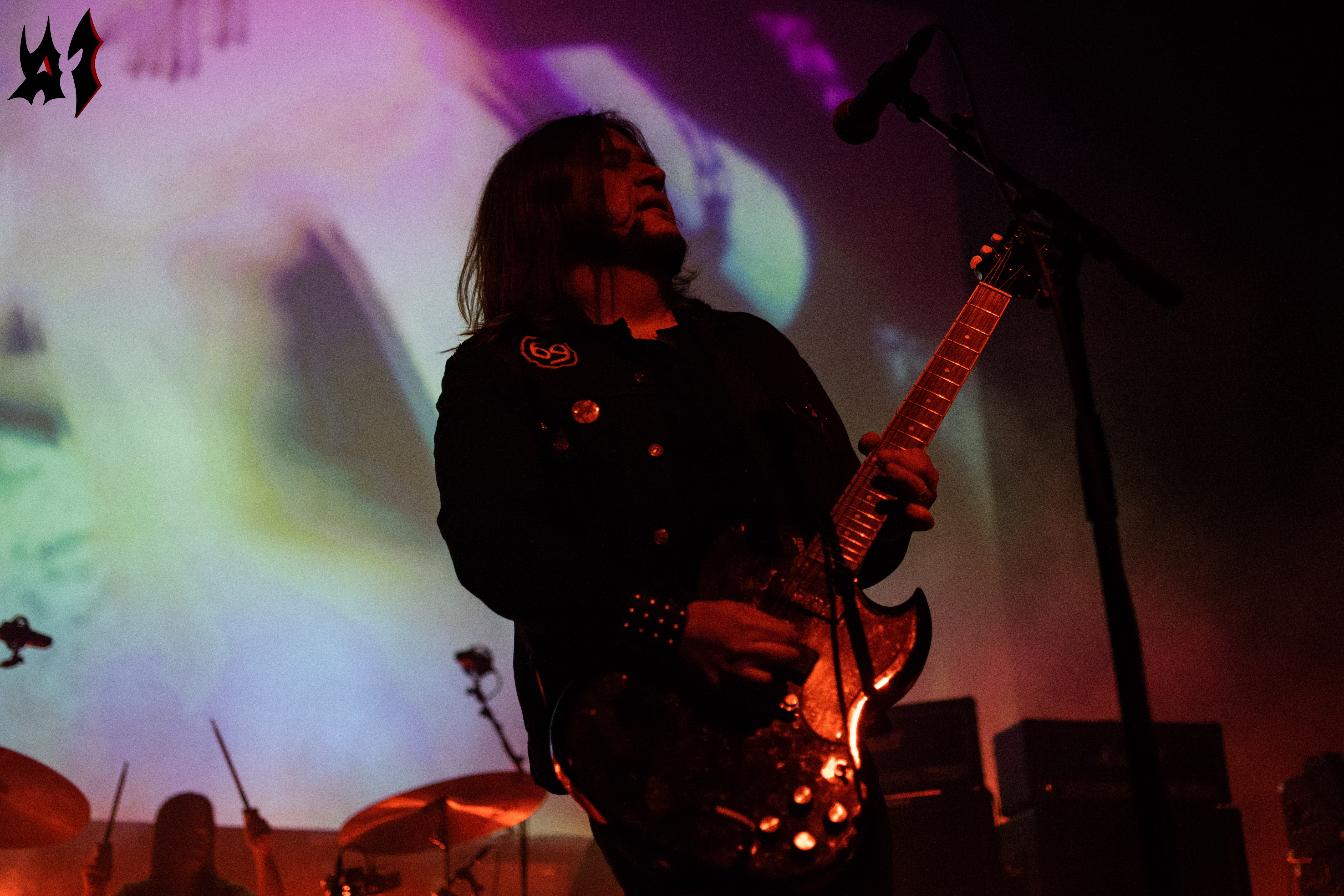 Electric Wizard - 6