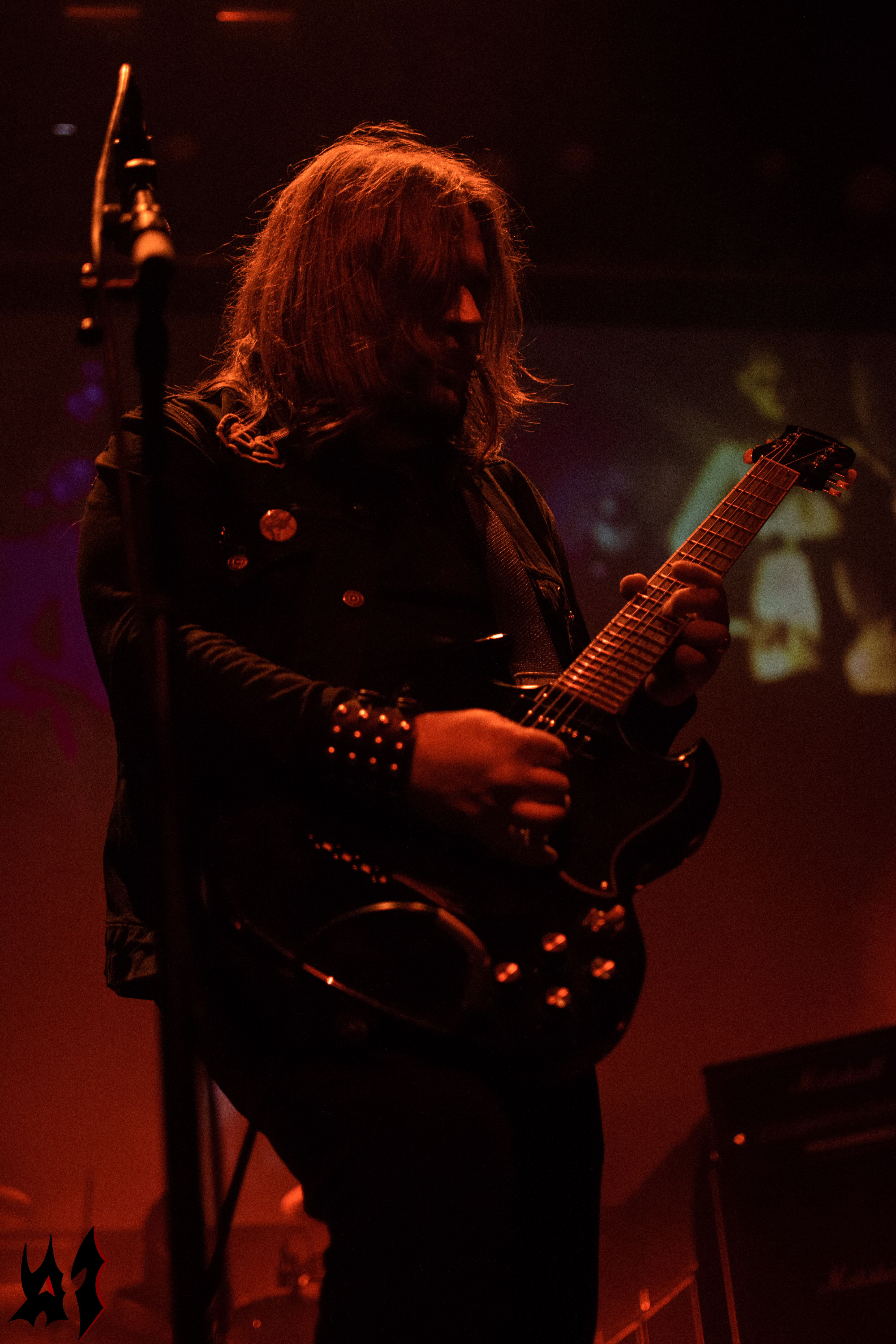 Electric Wizard - 7