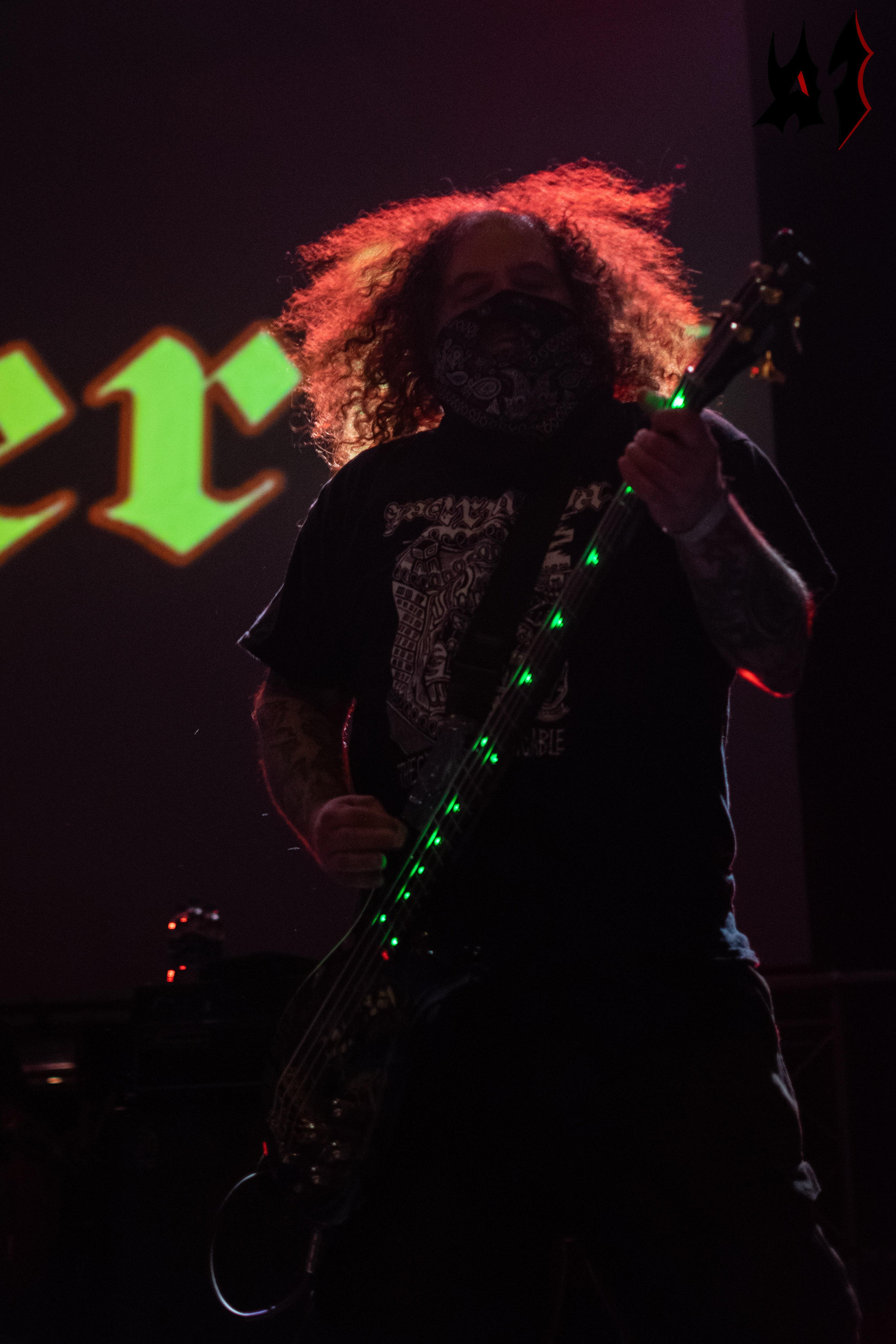 Brujeria - 9