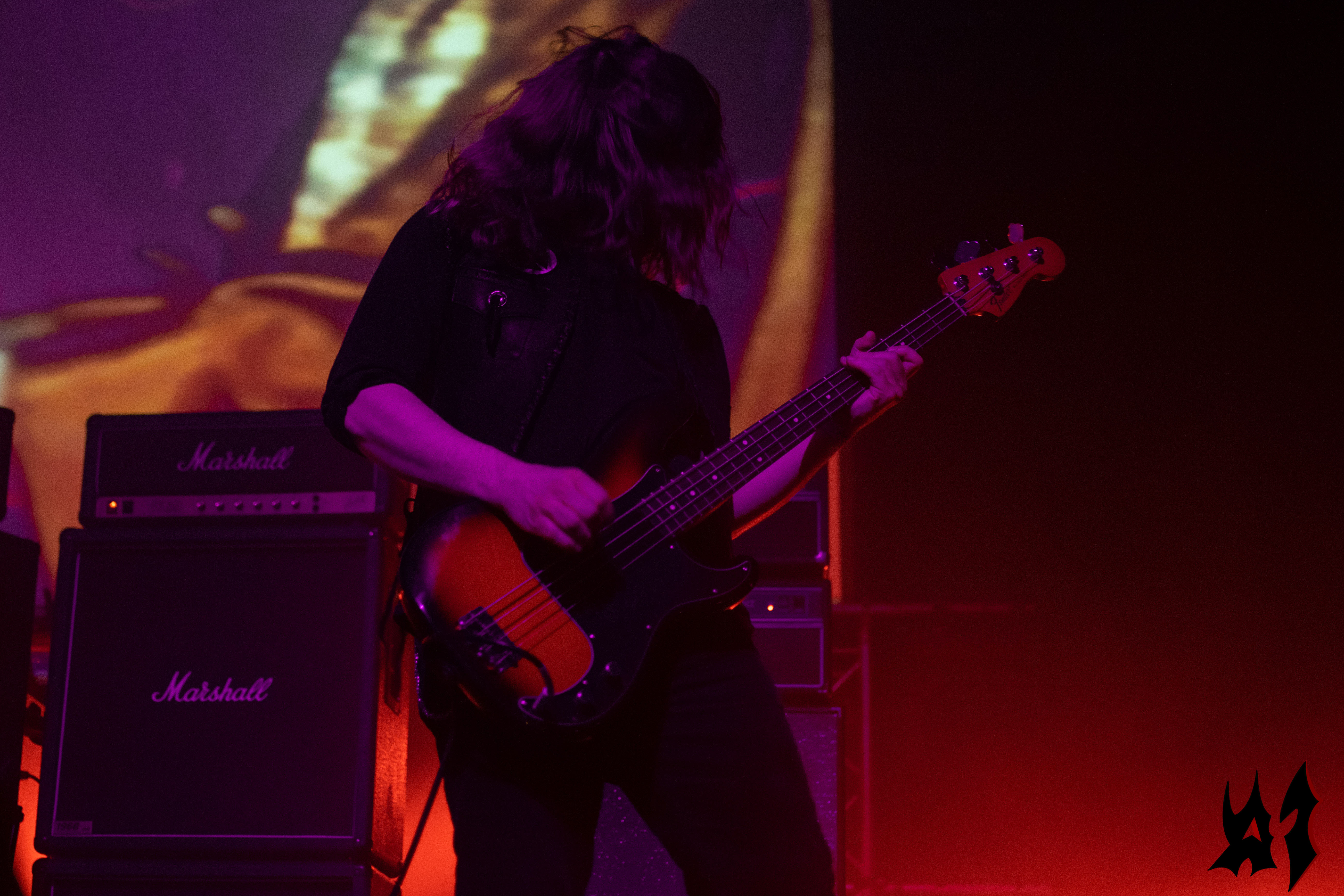 Electric Wizard - 8