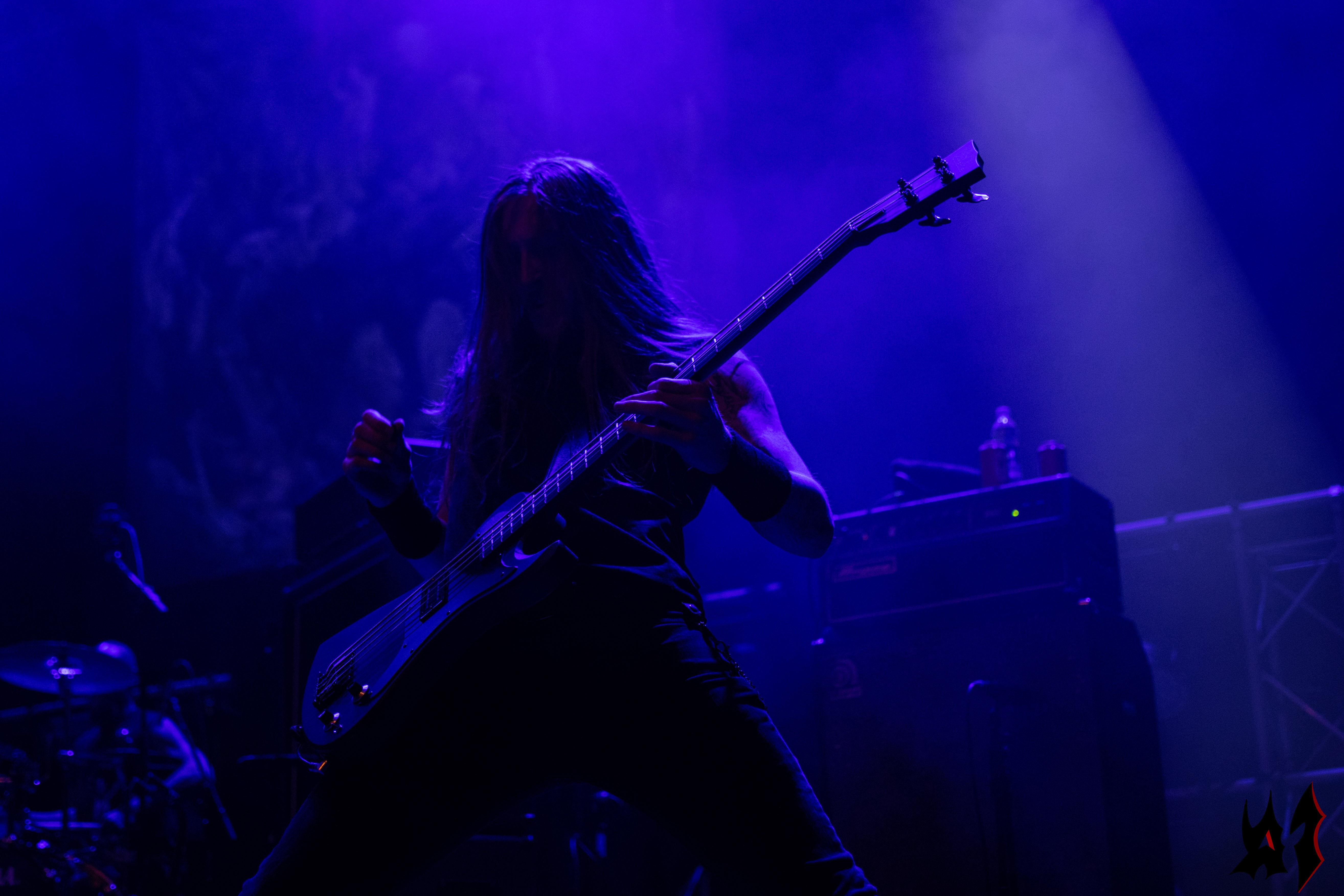 Incantation - 14