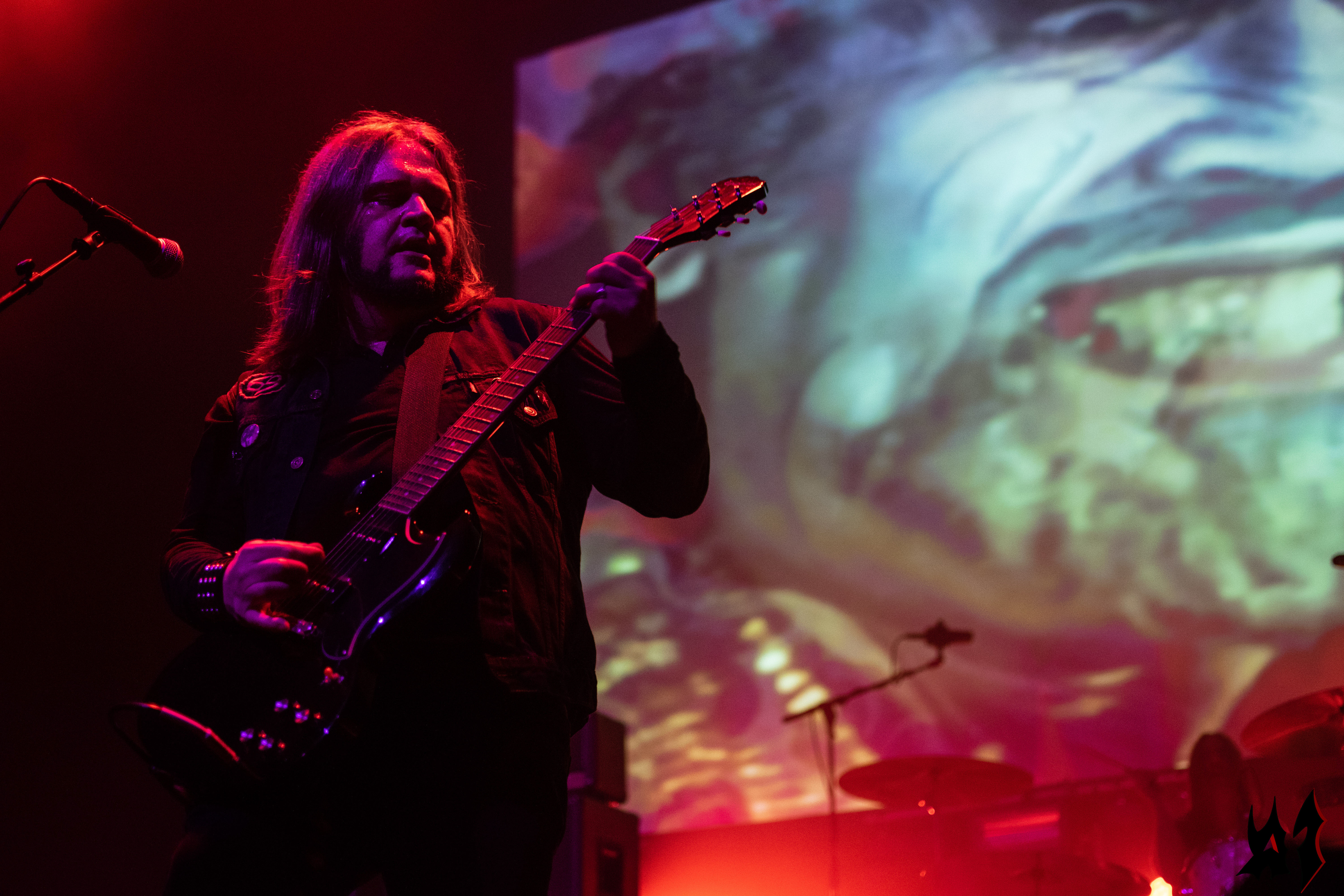Electric Wizard - 10