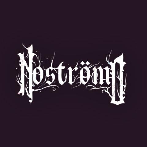 Nostromo - Logo