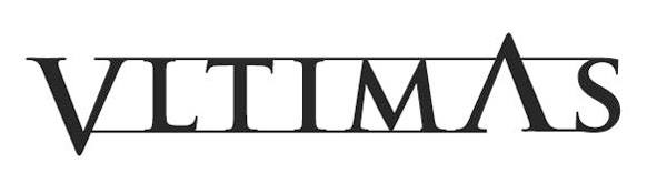 Logo Vltimas