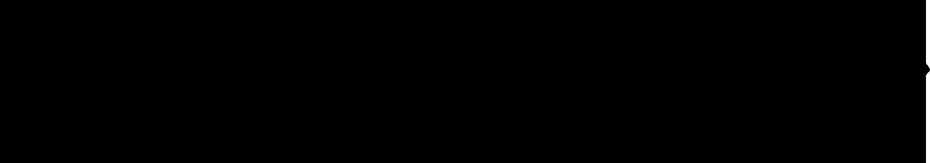 Logo Cult Leader