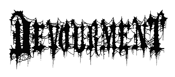 Logo Devourment