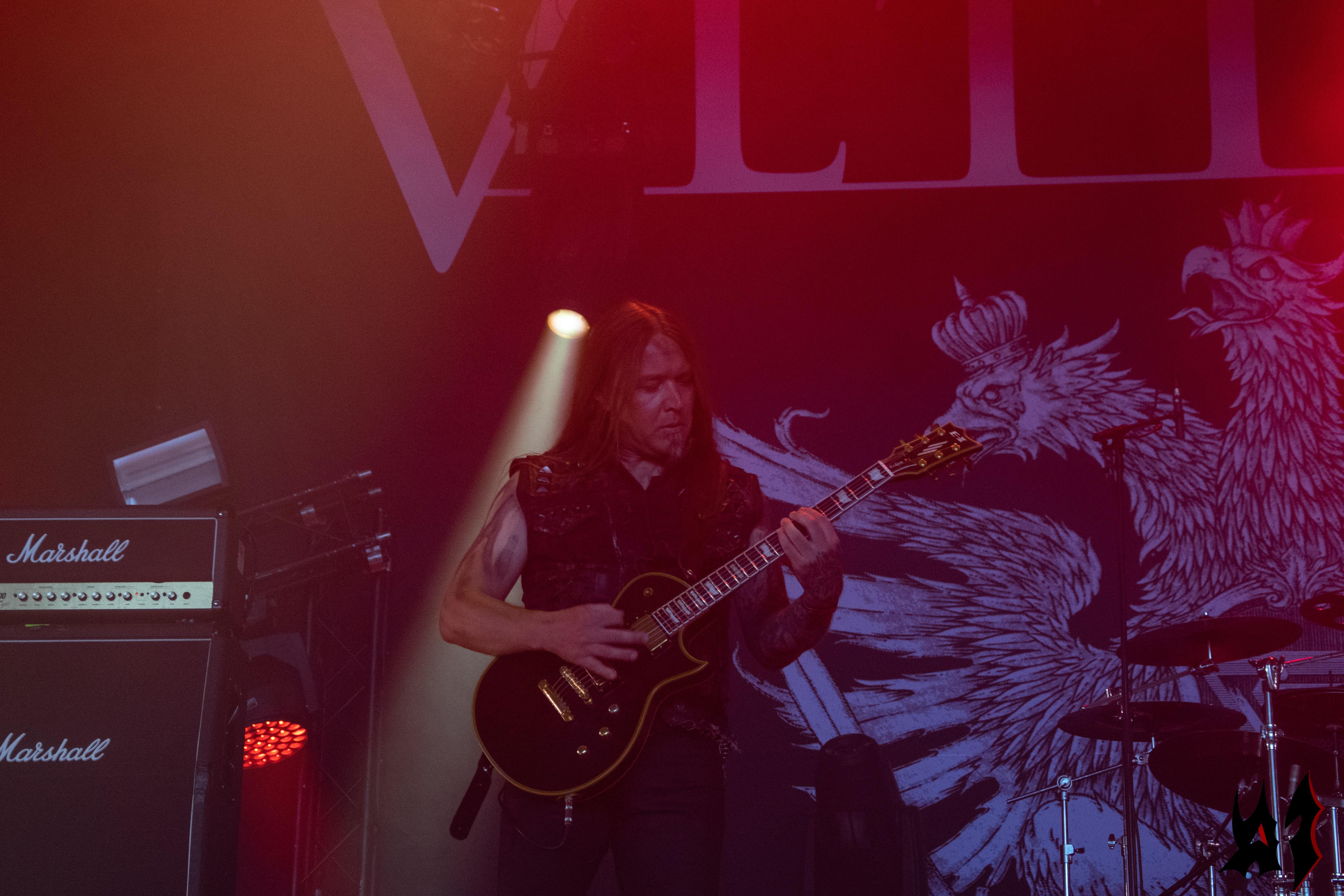 Hellfest - Vltimas - 3