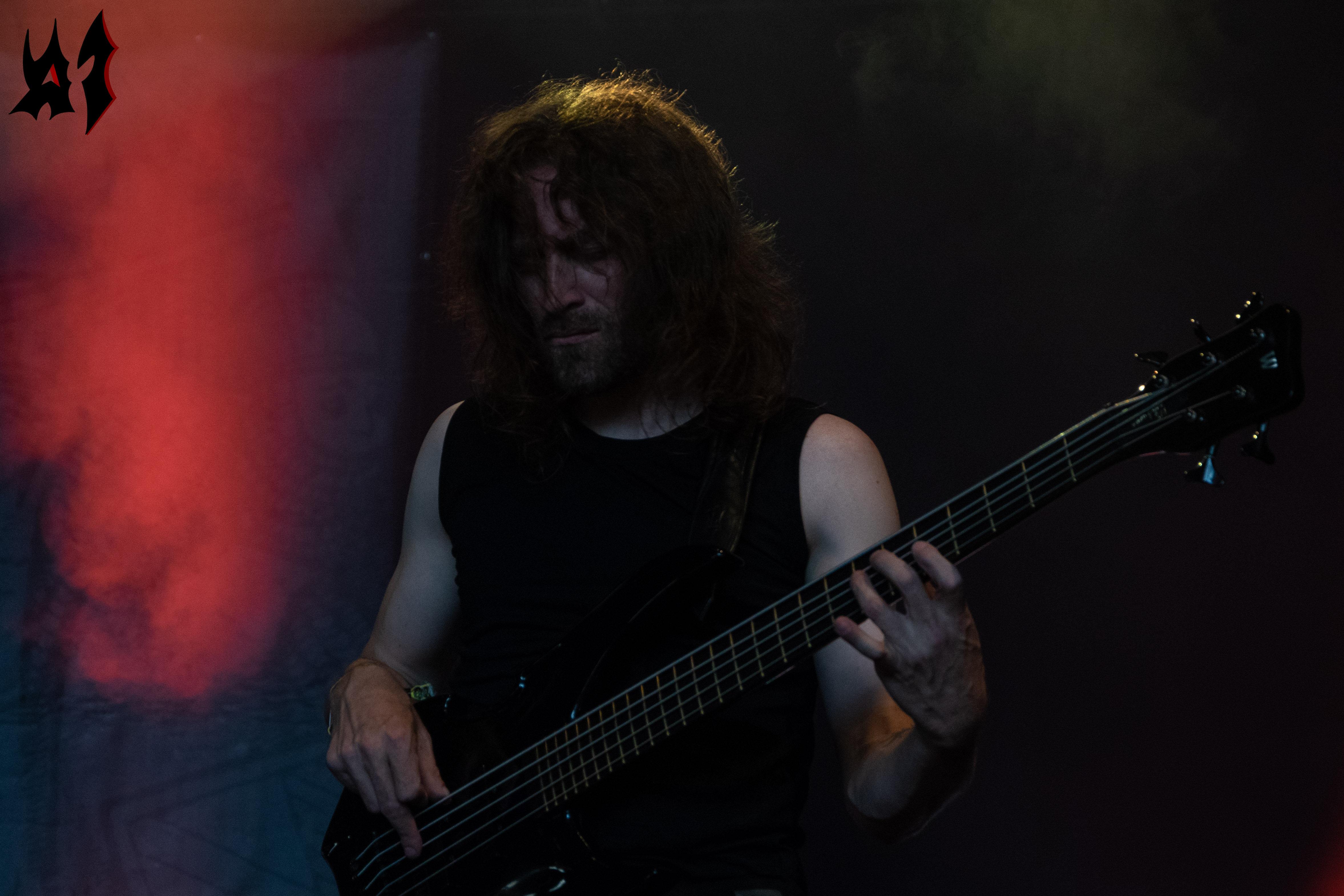 Hellfest - Aorlhac - 3