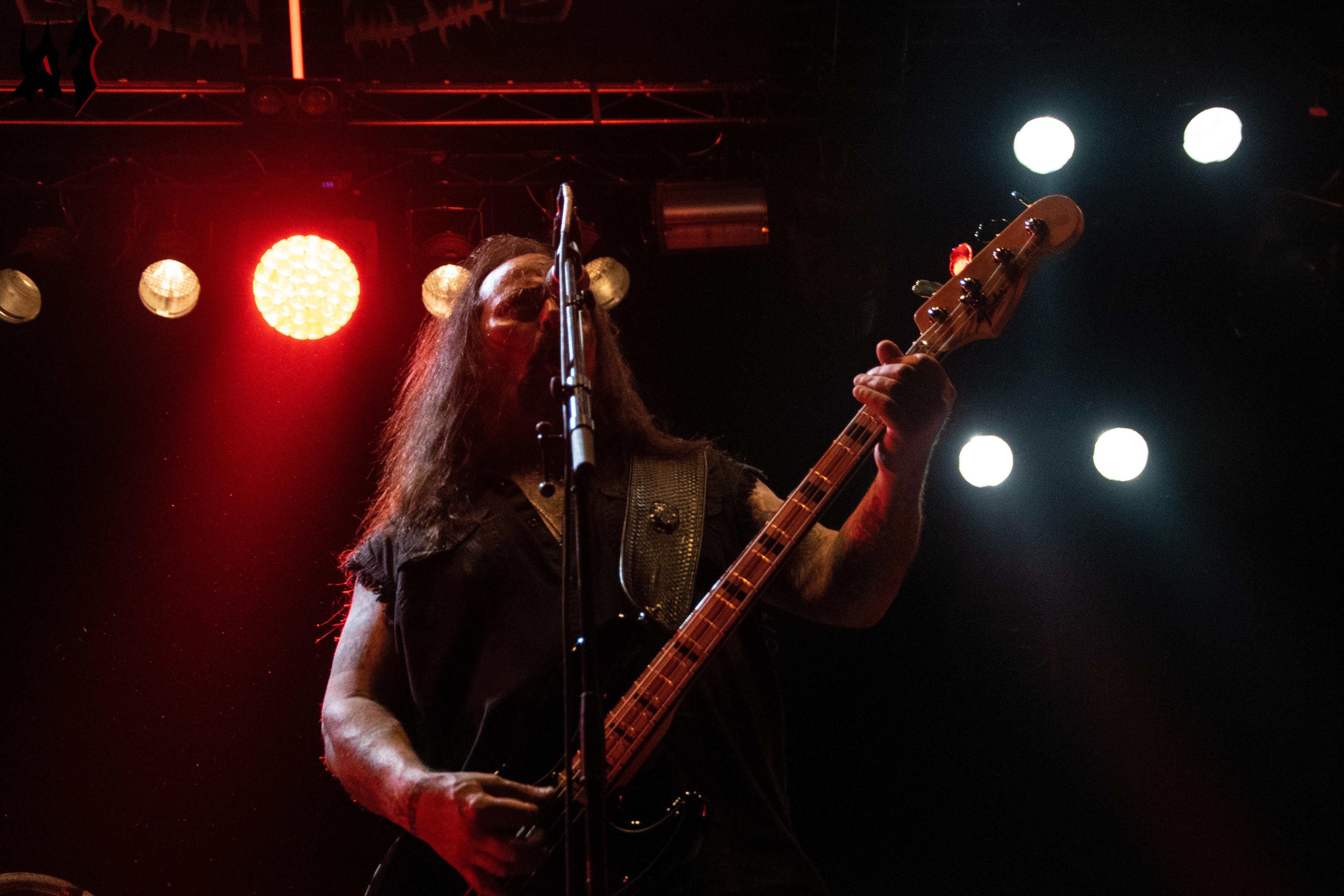 Hellfest - Deicide - 3