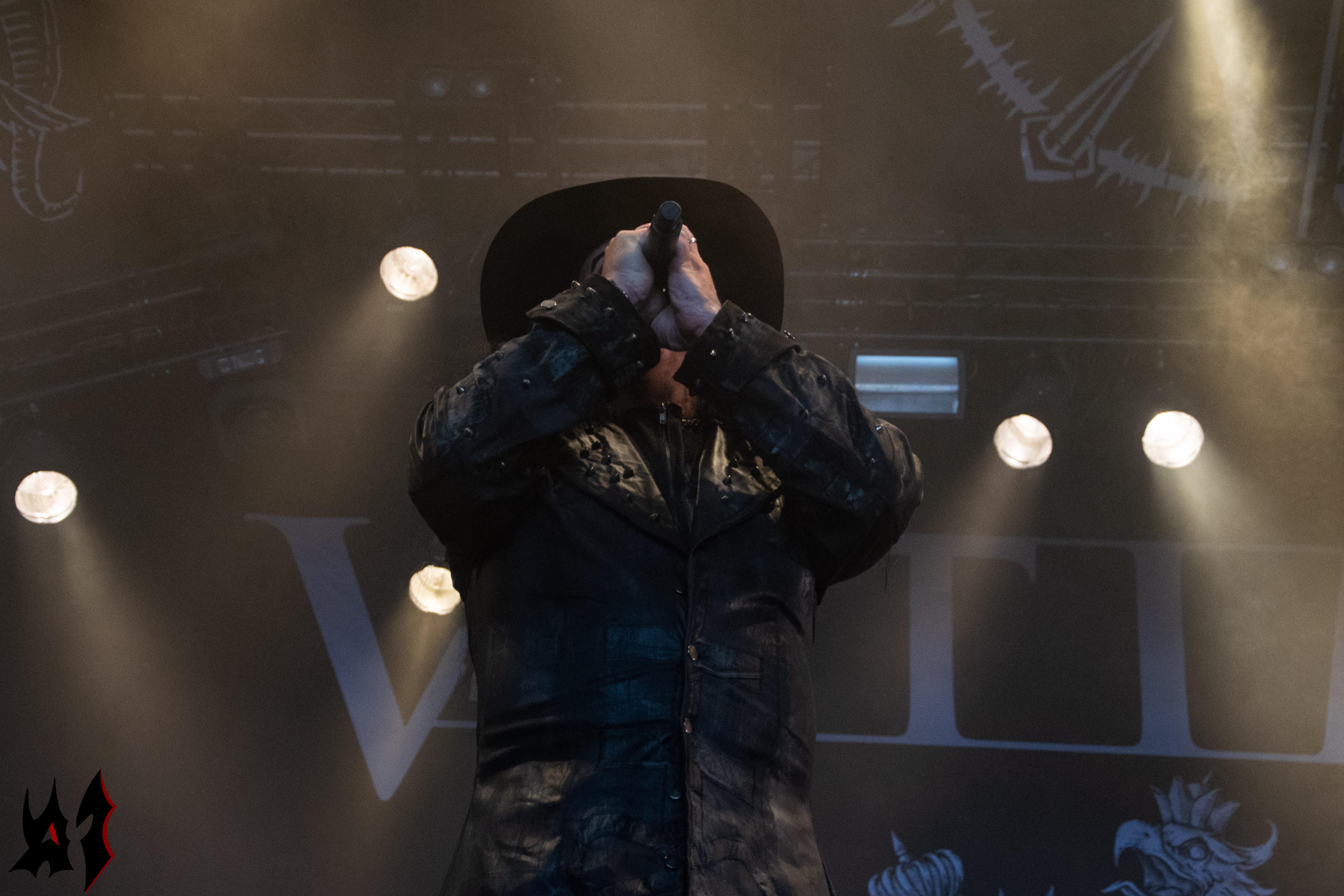 Hellfest - Vltimas - 9