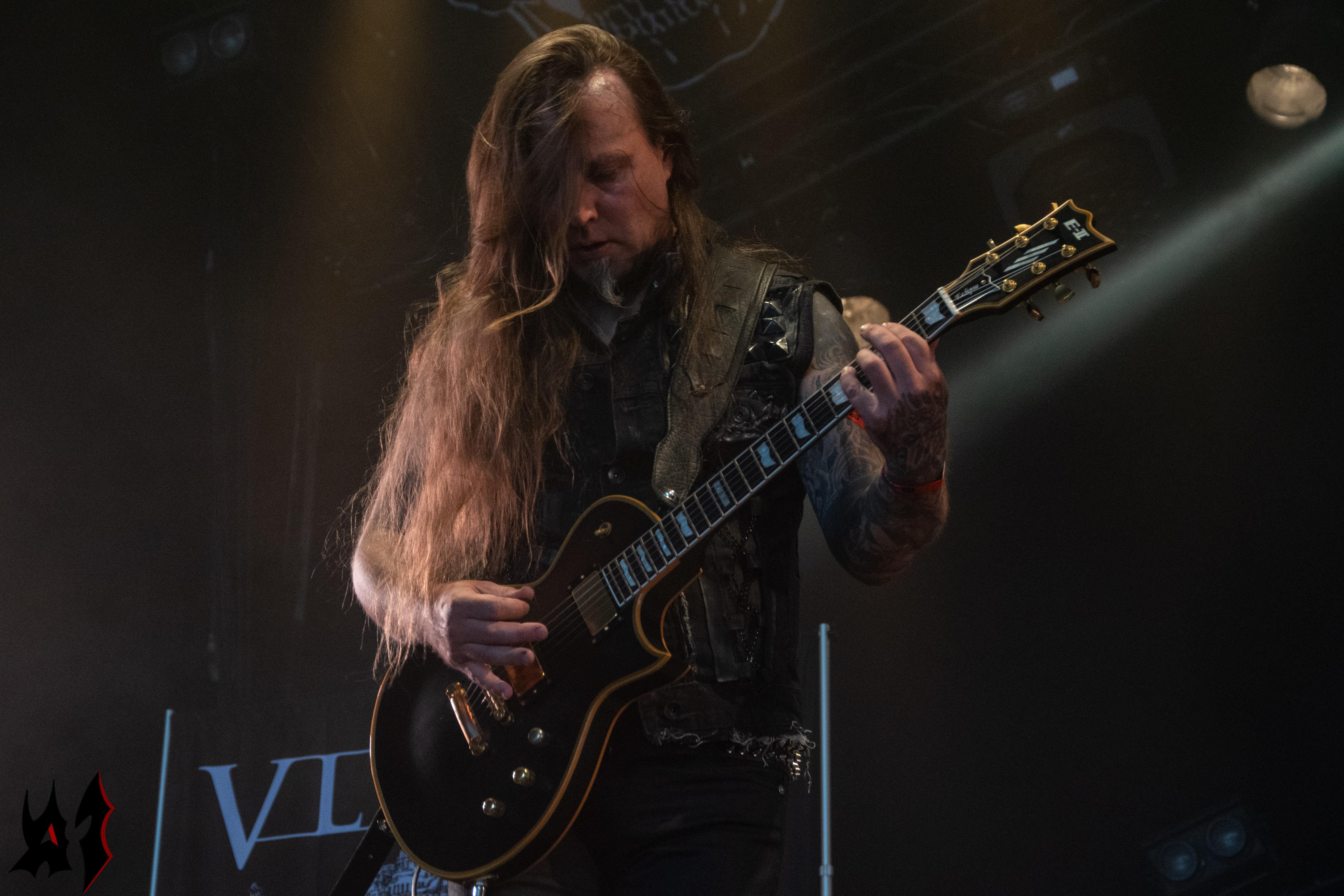 Hellfest - Vltimas - 10
