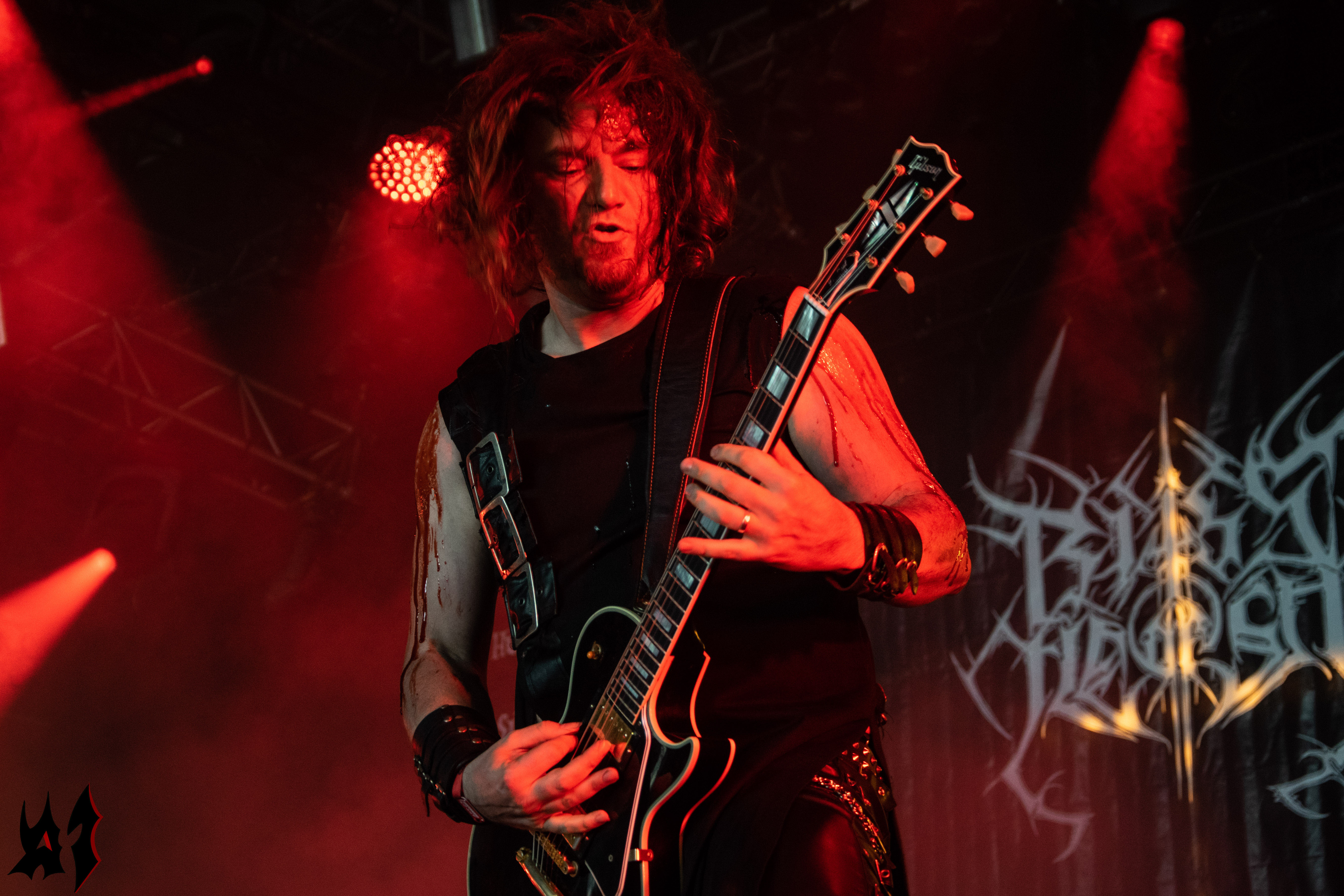 Hellfest - Bliss Of Flesh - 13