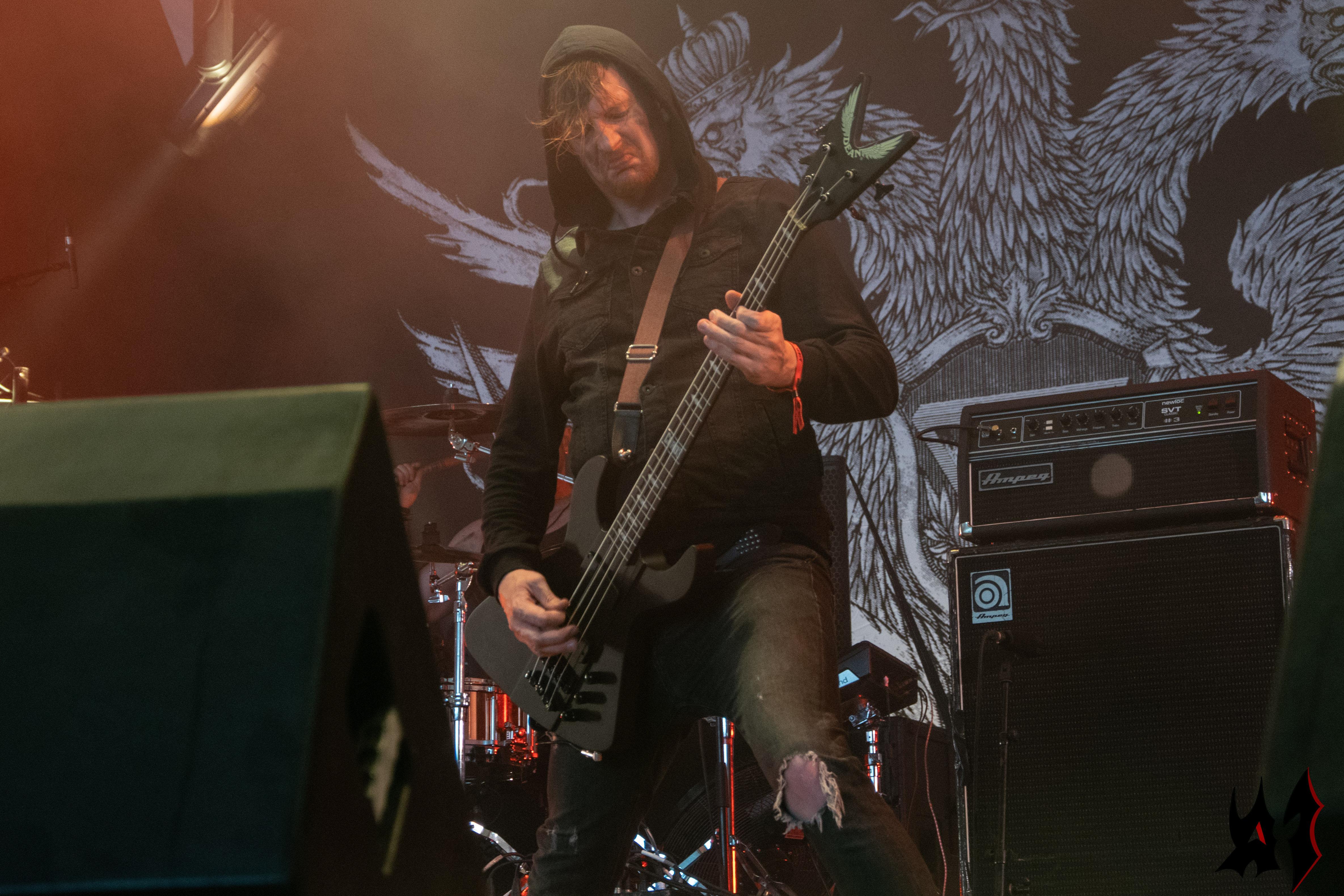 Hellfest - Vltimas - 14