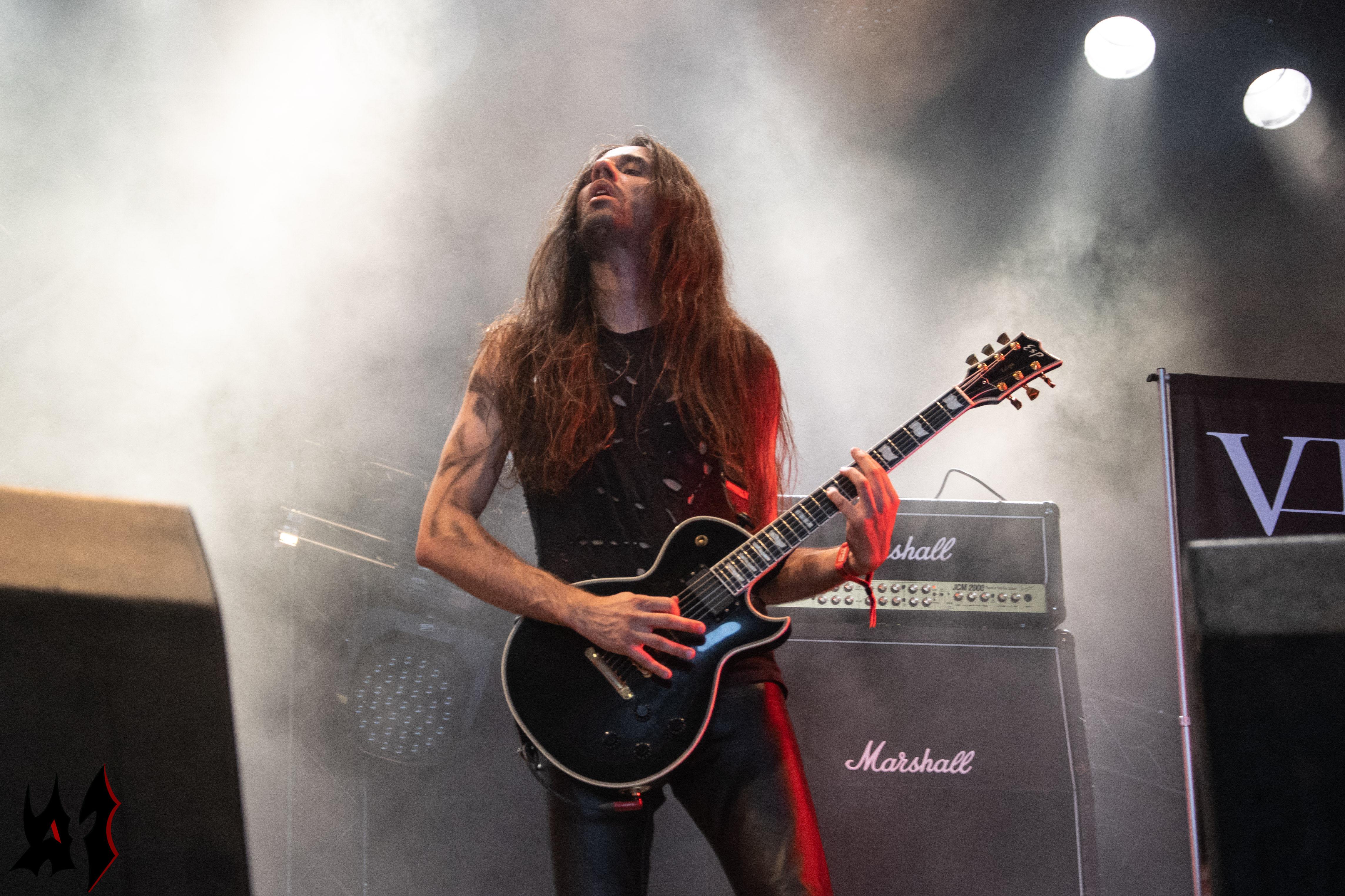 Hellfest - Vltimas - 16