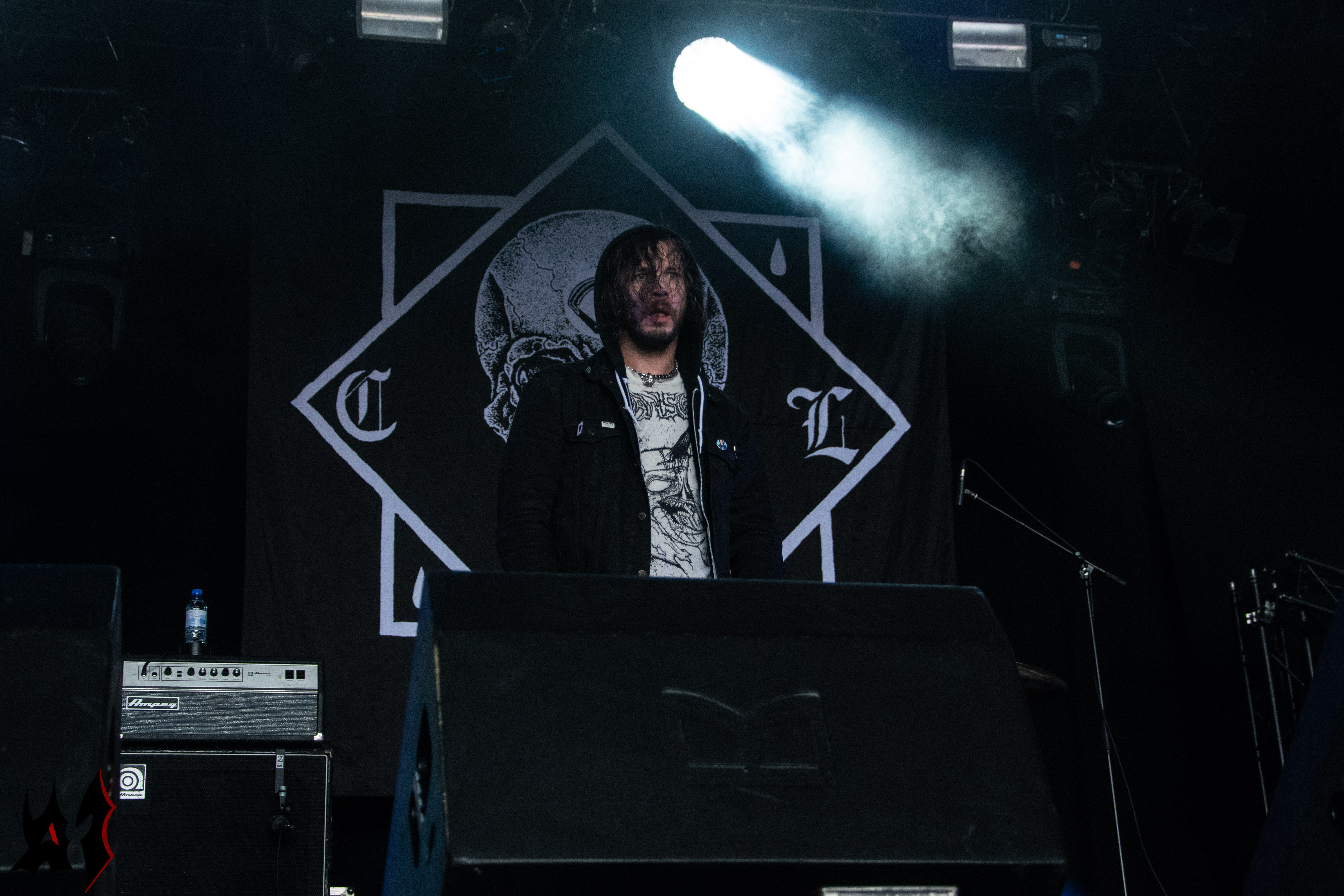Hellfest - Cult Leader - 9