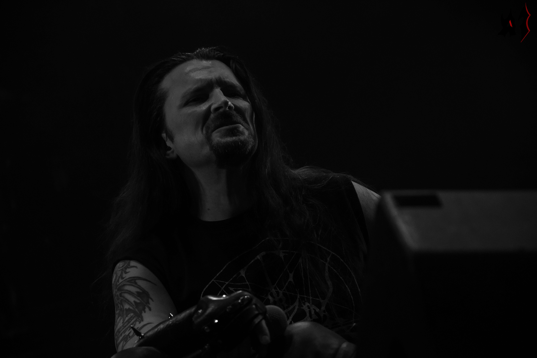 Hellfest - Possessed - 19