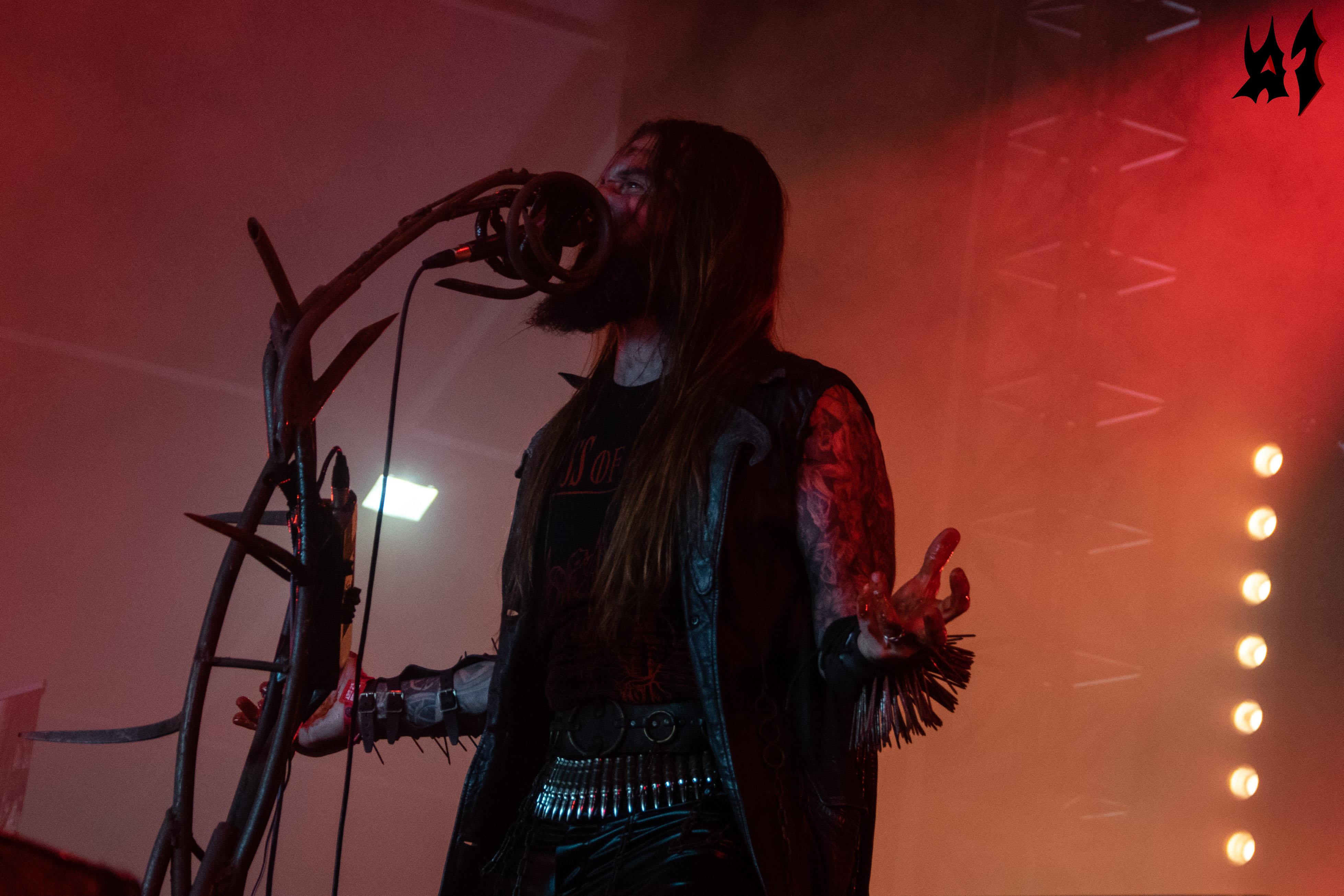 Hellfest - Bliss Of Flesh - 17
