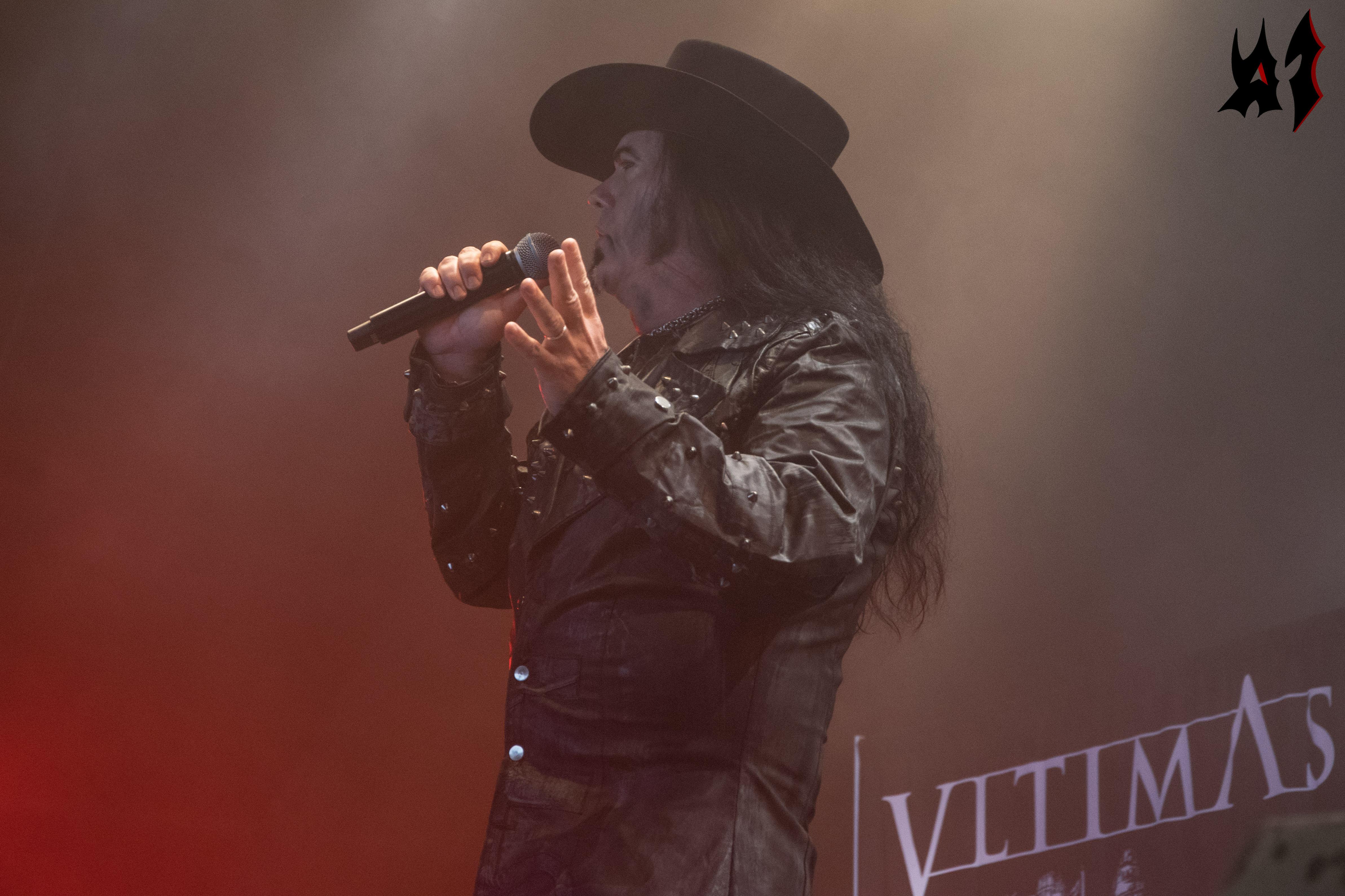 Hellfest - Vltimas - 17
