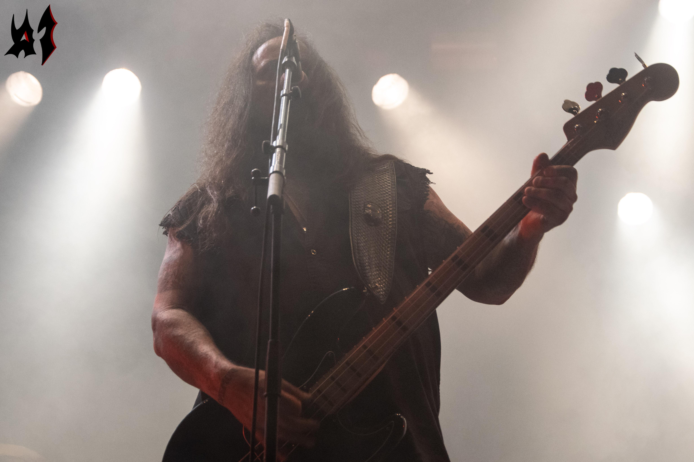 Hellfest - Deicide - 11