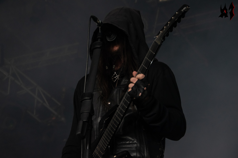 Hellfest - Uada - 10