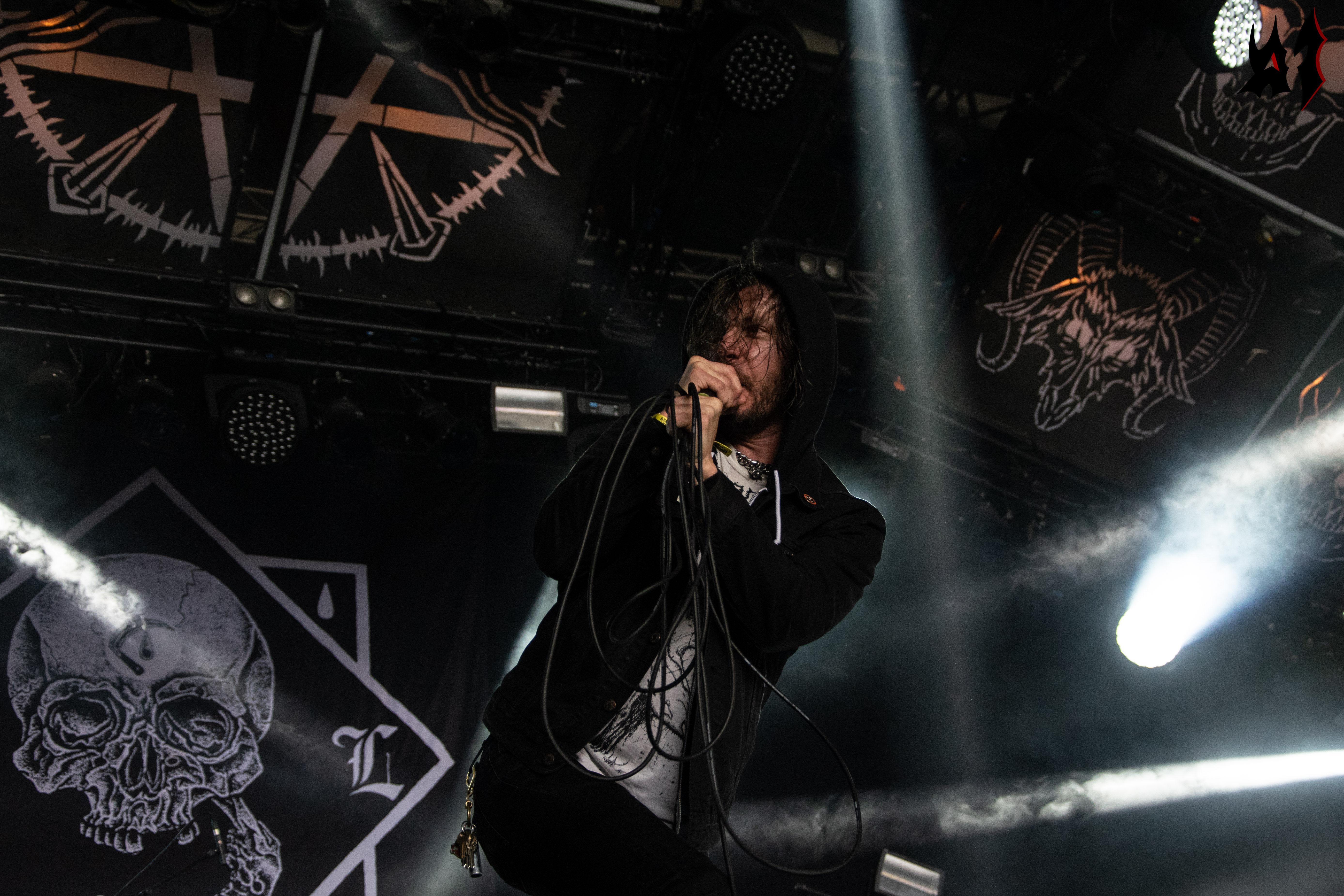 Hellfest - Cult Leader - 15