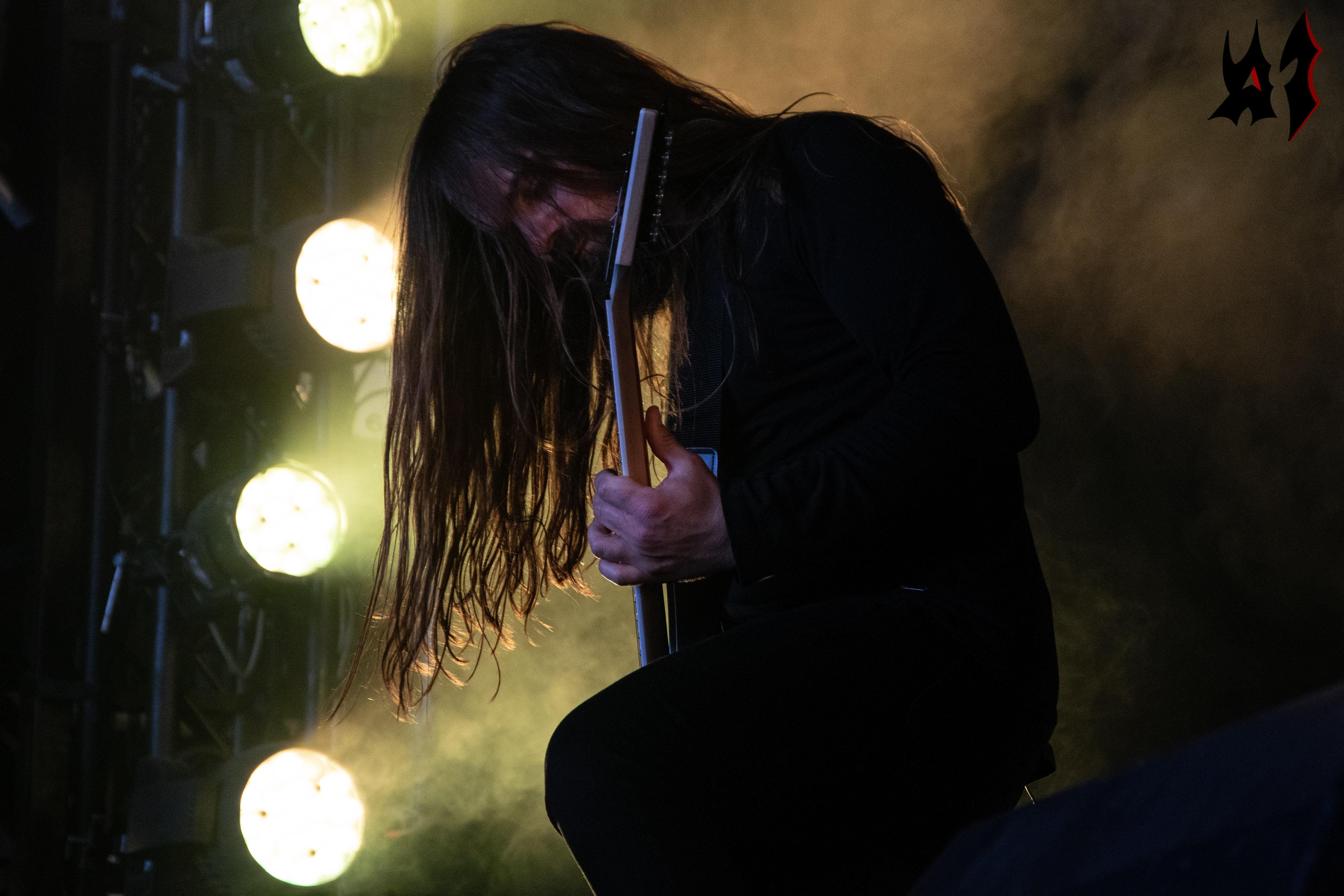 Hellfest - Dawn Of Disease - 15