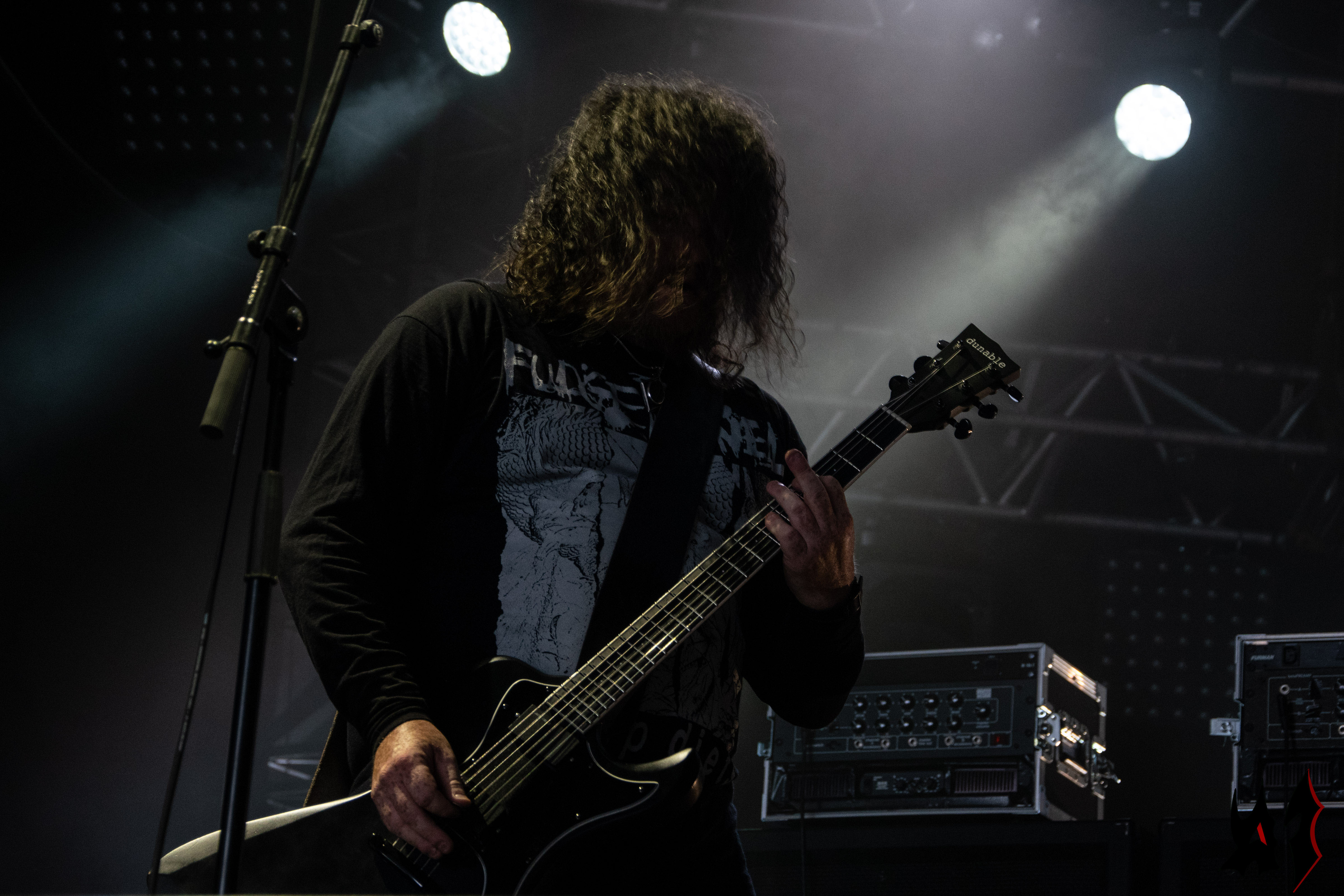 Hellfest - Conan - 17