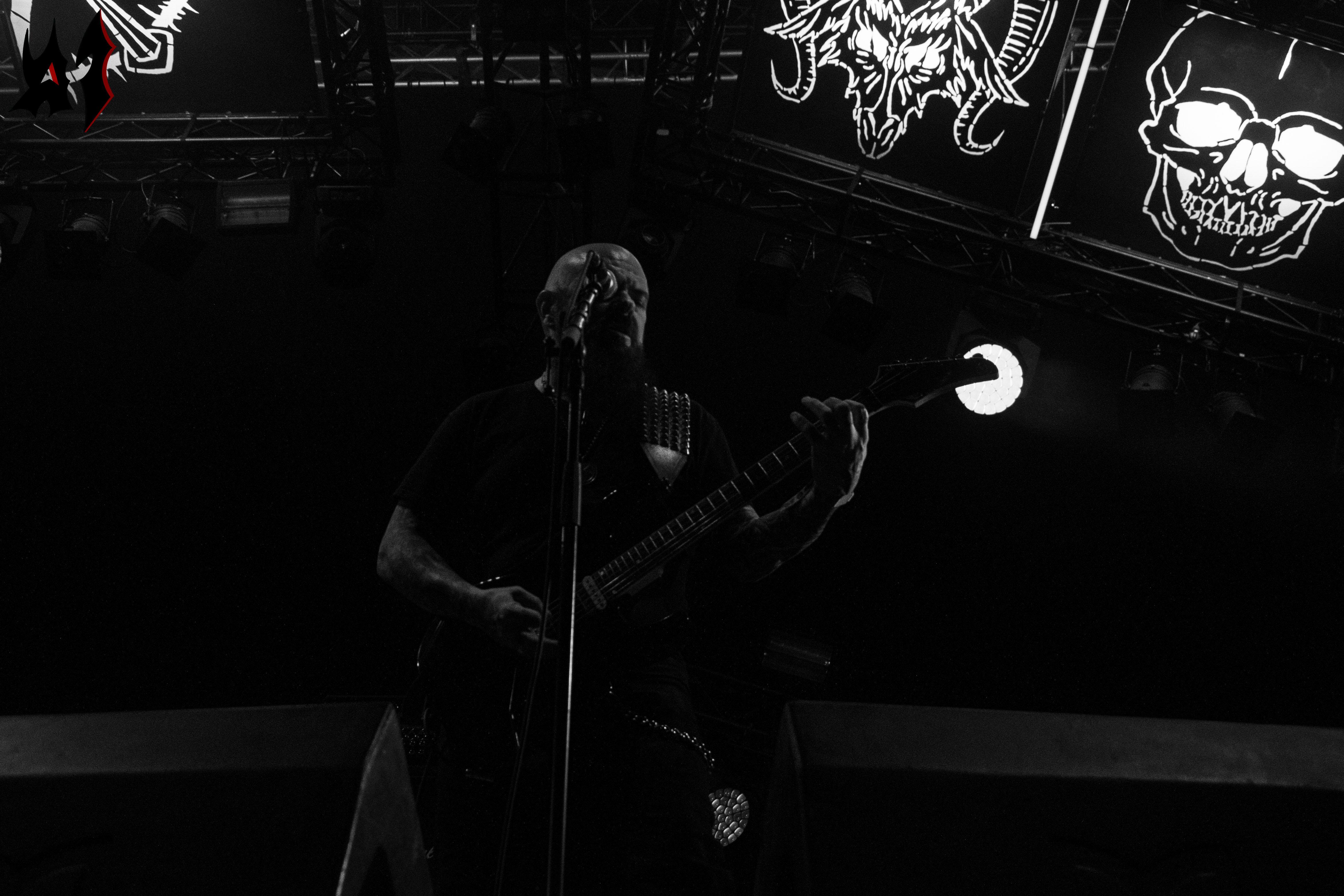Hellfest - Deicide - 17