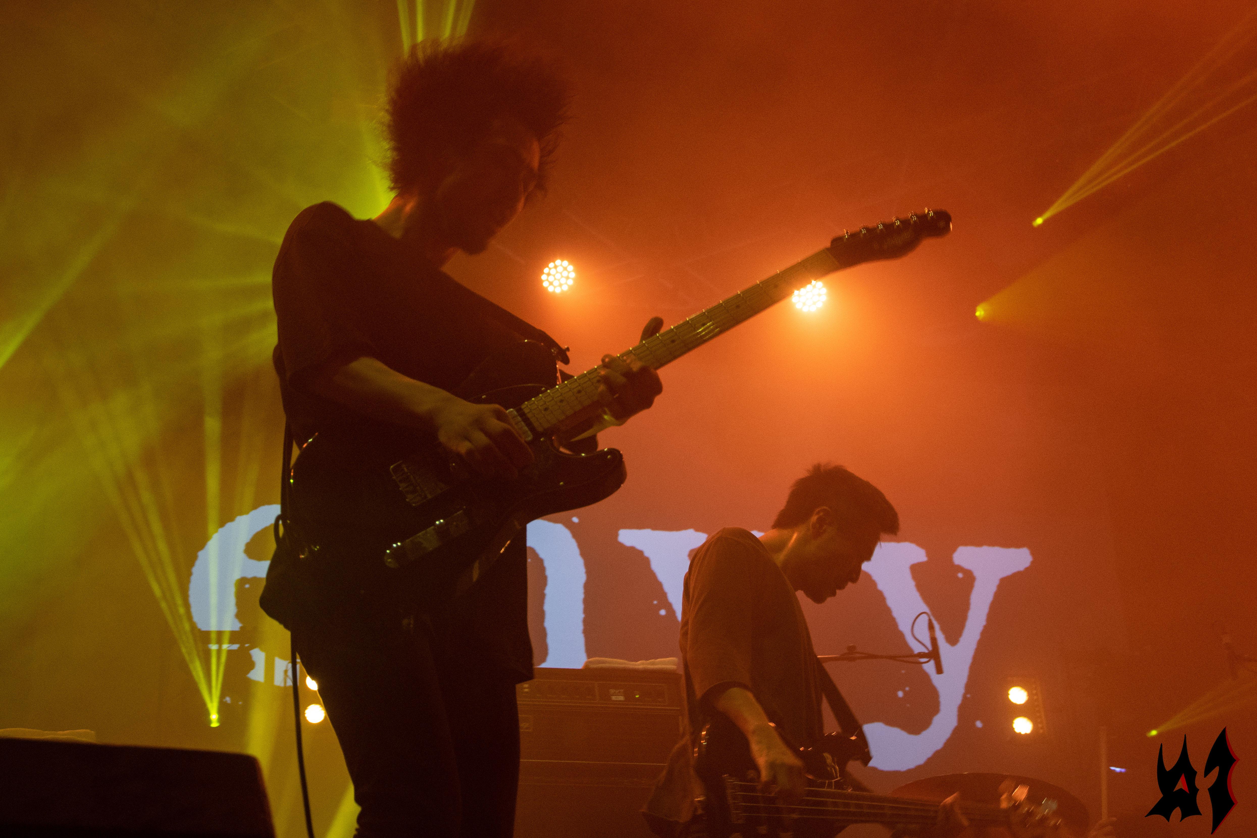 Hellfest - envy - 26