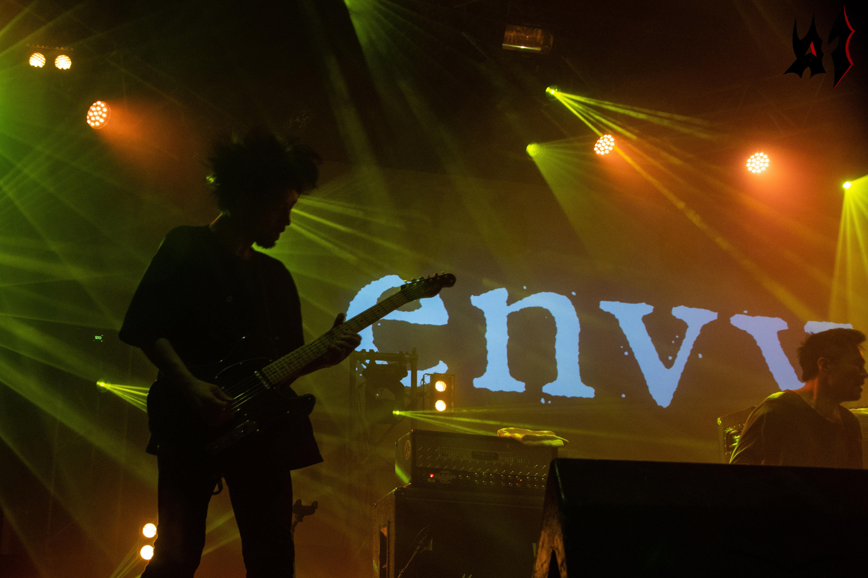 Hellfest - envy - 27