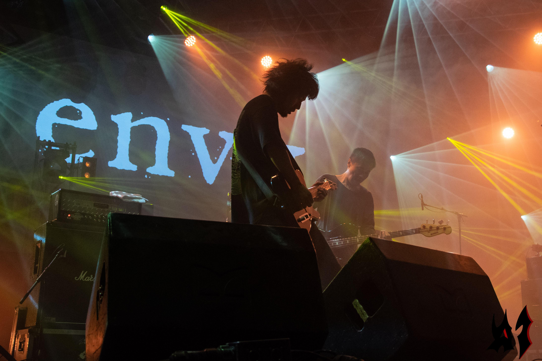 Hellfest - envy - 28