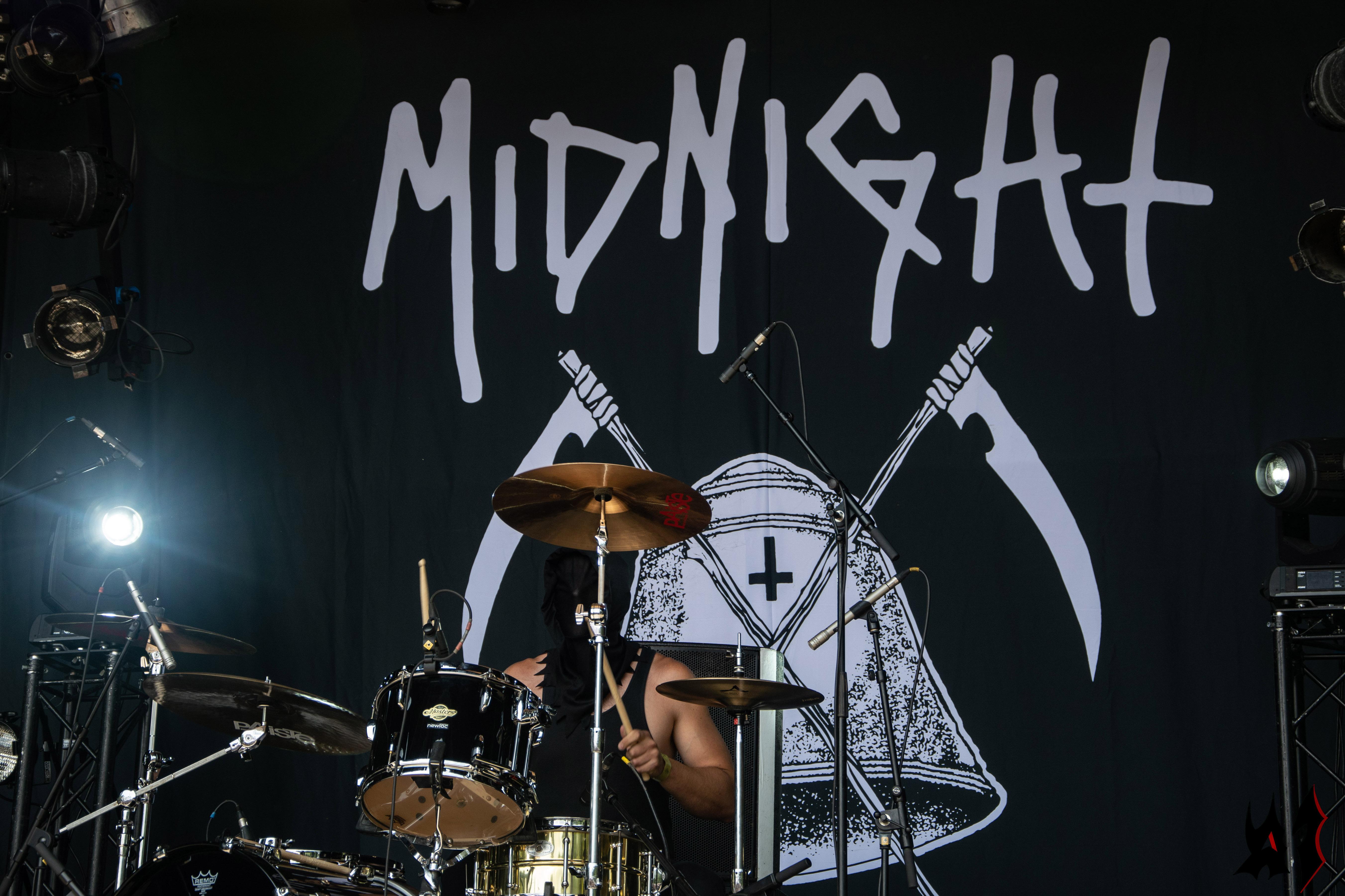 Motocultor - Midnight - 17