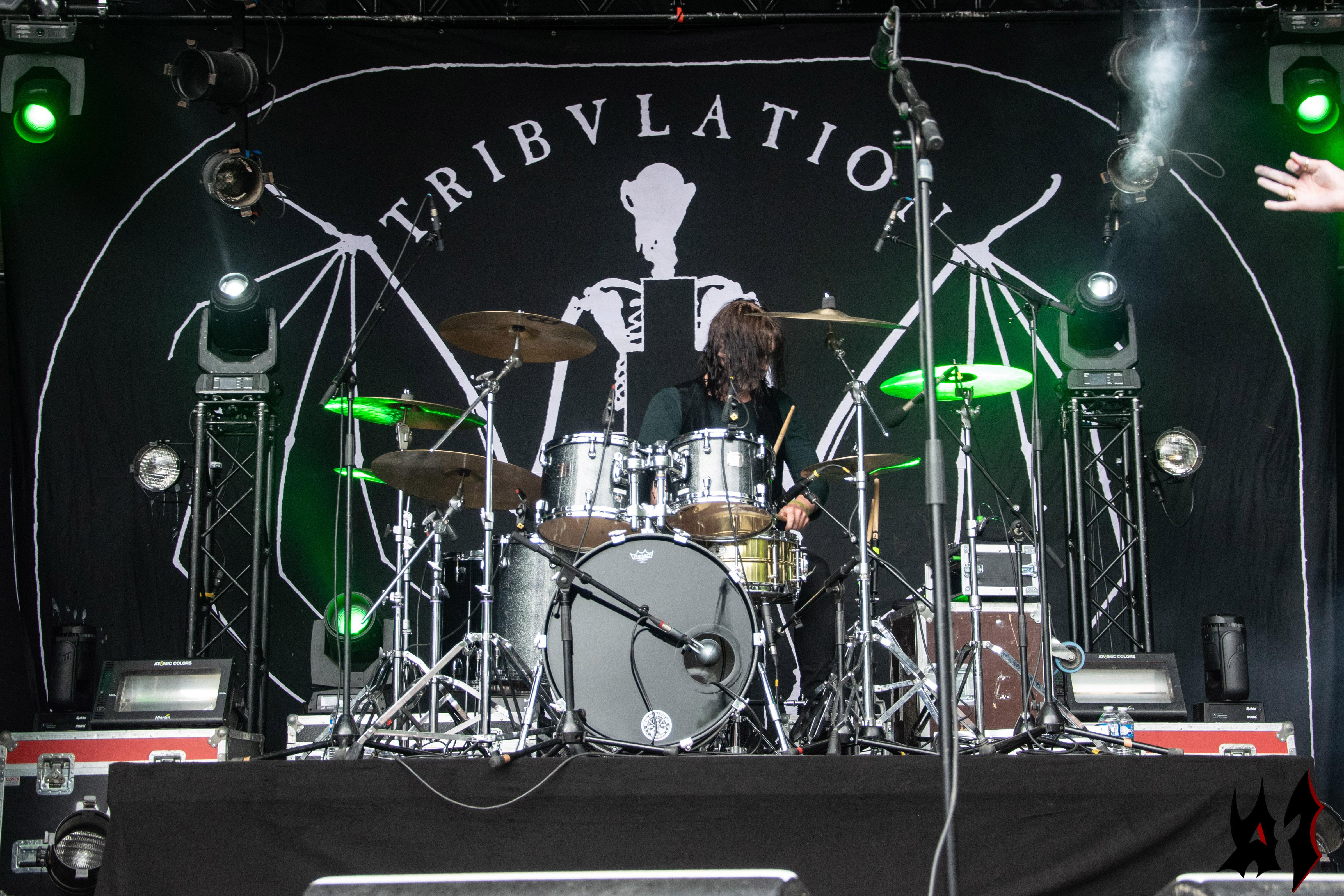 Motocultor - Tribulation - 47